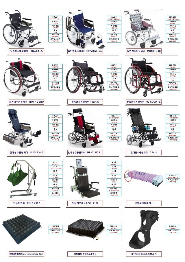 장애인보조기기광고2.jpg